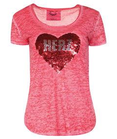"Damen T-Shirt ""Belinda"""