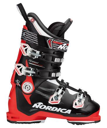 "Nordica - Herren Ski-Schuhe ""Speedmachine 110 X"""