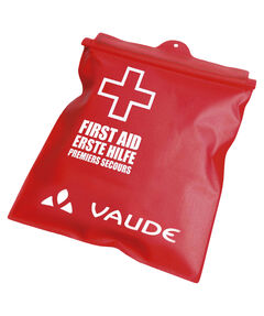 "Erste Hilfe-Set ""First Aid Kit Bike Waterproof"""