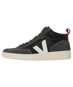 """Herren Sneaker """"Roraima"""""""