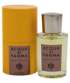 """entspr. 166,00 Euro/100 ml - Inhalt: 50 ml Herren Parfum """"Colonia Intensa EdC"""""""