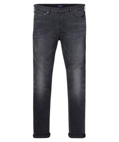 "Herren Jeans ""Skim"" Skinny Fit lang"