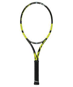 """Tennisschläger """"Pure Aero VS"""" - unbesaitet - 16 x 20"""
