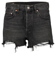 "Damen Jeansshorts ""501 Original Short"""