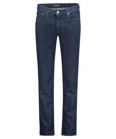 Herren Jeans Modern Fit