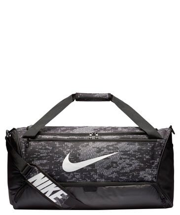 "Nike - Sporttasche ""Brasilia"" Medium"