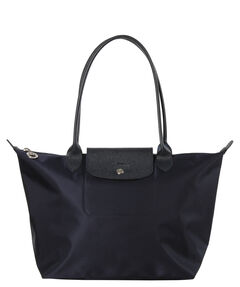 "Damen Shopper ""Le Pliage Néo"""