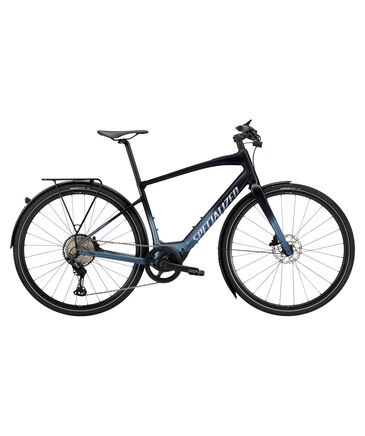 """Specialized - E-Bike """"Vado SL 5.0 EQ"""" Diamantrahmen Specialized SL 1.1 320 Wh"""