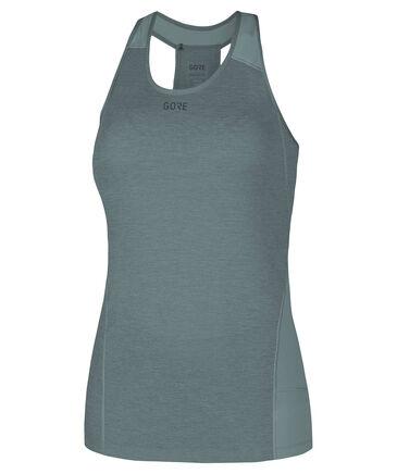"""GORE® Wear - Damen Lauftop """"R3 Light Sleeveless Shirt"""""""