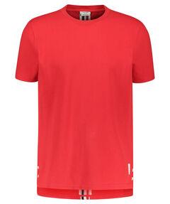 Herren T-Shirt Relaxed Fit