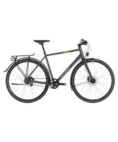 "Herren Fahrrad ""Travel SL"""