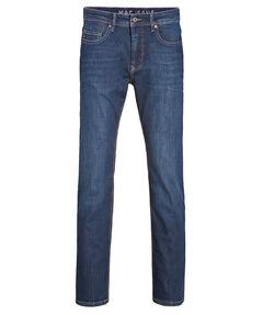 """Herren Jeans """"Ben"""""""