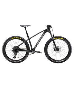 """Mountainbike """"Roscoe 7"""""""