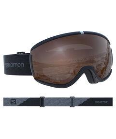 """Ski-und Snowboardbrille """"Ivy Access"""""""