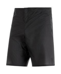 "Herren Shorts ""THE Shorts"""