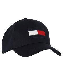 "Herren Cap ""Big Flag"""