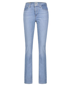 "Damen Jeans ""312"" Slim Fit"