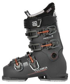 """Damen Skischuhe """"Mach1 LV 95 W"""""""