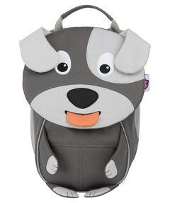 """Kinder Rucksack """"Hugo Hund"""""""
