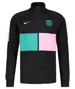 "Herren Jacke ""FC Barcelona"""