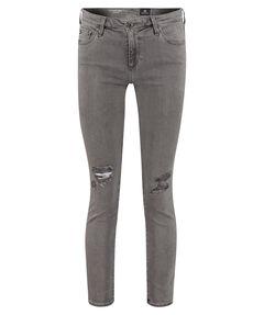 """Damen Jeans """"The Prima Ankle"""" Cigarette Leg verkürzt"""