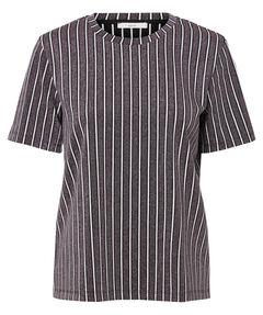 """Damen T-Shirt """"Posazalea"""""""