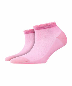 "Damen Sneakersocken ""Montrose"""