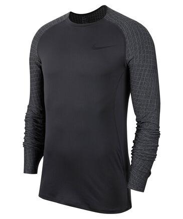 "Nike - Herren Funktionsunterhemd ""Pro"" Langarm"