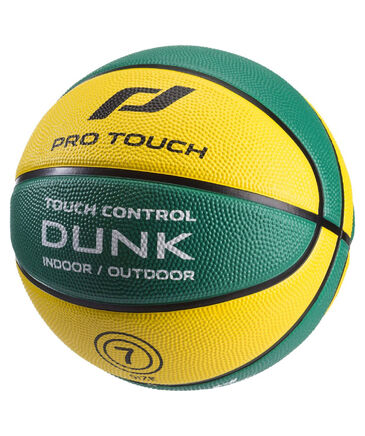 """Pro Touch - Basketball """"Dunk"""""""