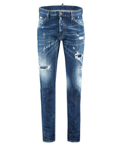 "Herren Jeans ""Cool Guy"" Tapered Leg Regular Fit"