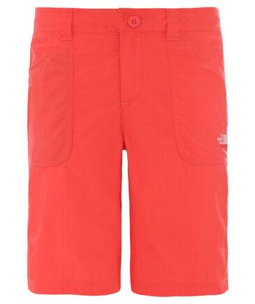 """The North Face - Damen Shorts """"Sunnyside"""""""