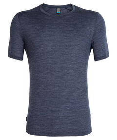 "Herren T-Shirt ""Cool-Lite Sphere Short Sleeve Crewe"""