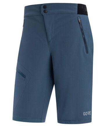 "GORE® Wear - Damen Shorts ""C5 D"""