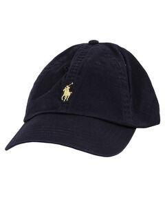 """Herren Basecap """"Classic Sport Cap"""""""