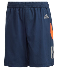 "Jungen Laufshorts ""Own the Run"""