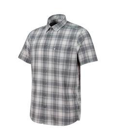 "Herren T-Shirt ""Trovat Trail"""