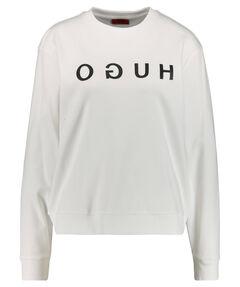 "Damen Sweatshirt ""The HUGO Sweater"""
