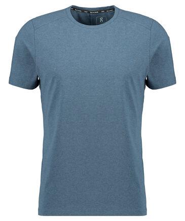 """On - Herren T-Shirt """"On-T"""""""