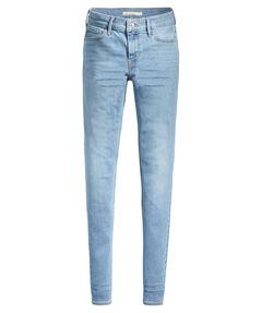 """Damen Jeans """"710 Innovation"""" Super Skinny Fit"""