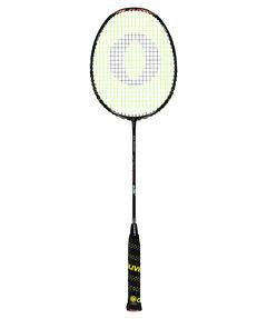 """Badminton Schläger """"RS Omex 800"""" besaitet"""