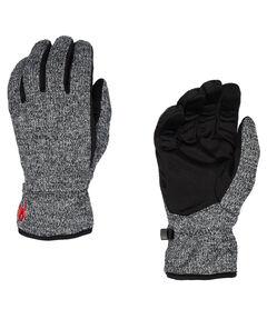 """Herren Handschuhe """"Bandit Stryke"""""""