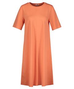 "Damen Kleid ""Erli"""