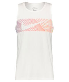"Herren Trägershirt ""Nike Dri-FIT"""