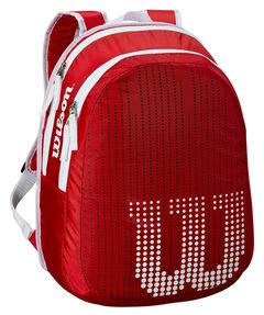 "Tennis Rucksack ""Junior"""