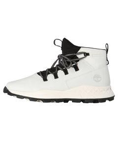 """Herren Boots """"Brooklyn Alpine Chukka"""""""