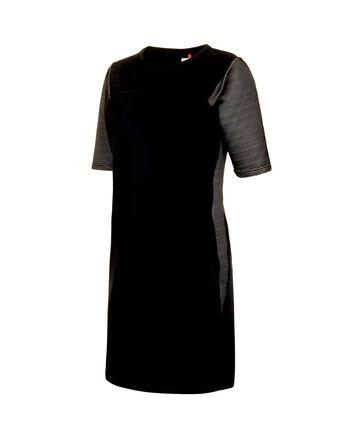 """Mammut - Damen Kleid """"ZUN Dress Women"""""""