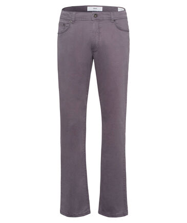"BRAX - Herren Hose ""Cooper Fancy"" Regular Fit"