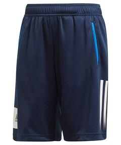 "Jungen Fitness-Shorts ""Aeroready"""