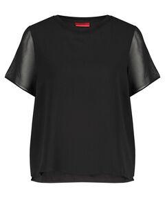 """Damen T-Shirt """"Delenea"""""""