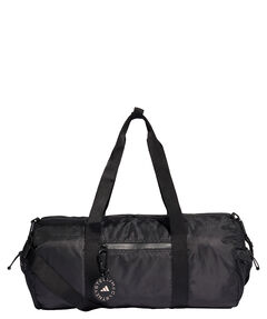 """Sporttasche """"Round Studio Bag"""""""